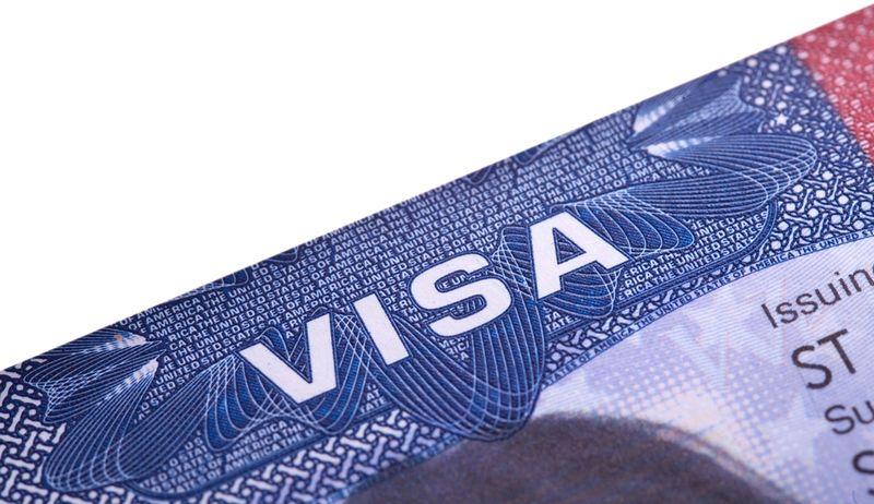 Visa_system