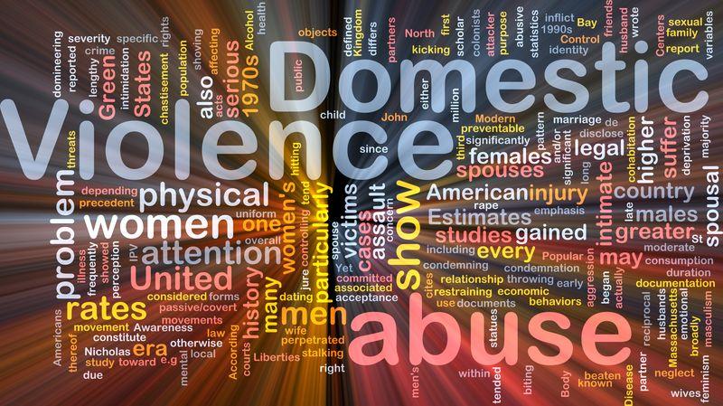 Domestic-violence-statistics