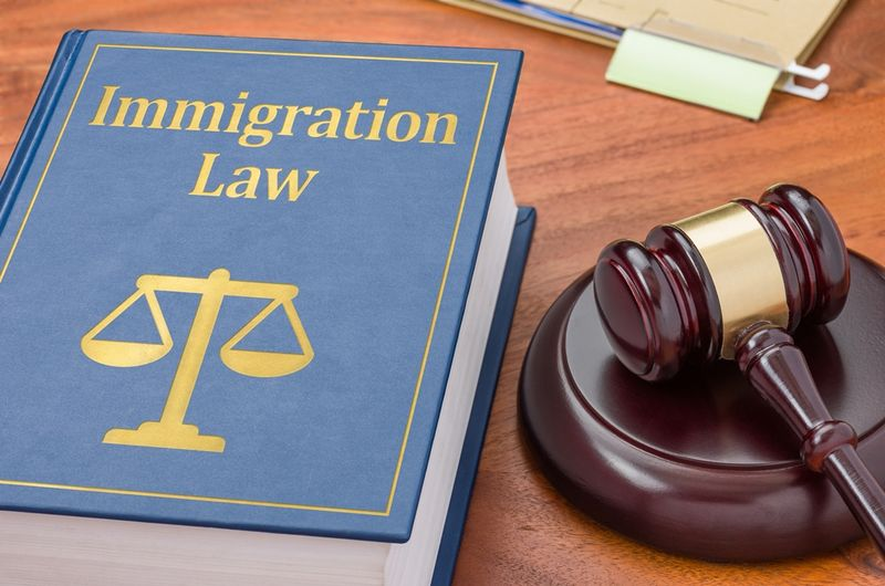 Immigration_lawyer