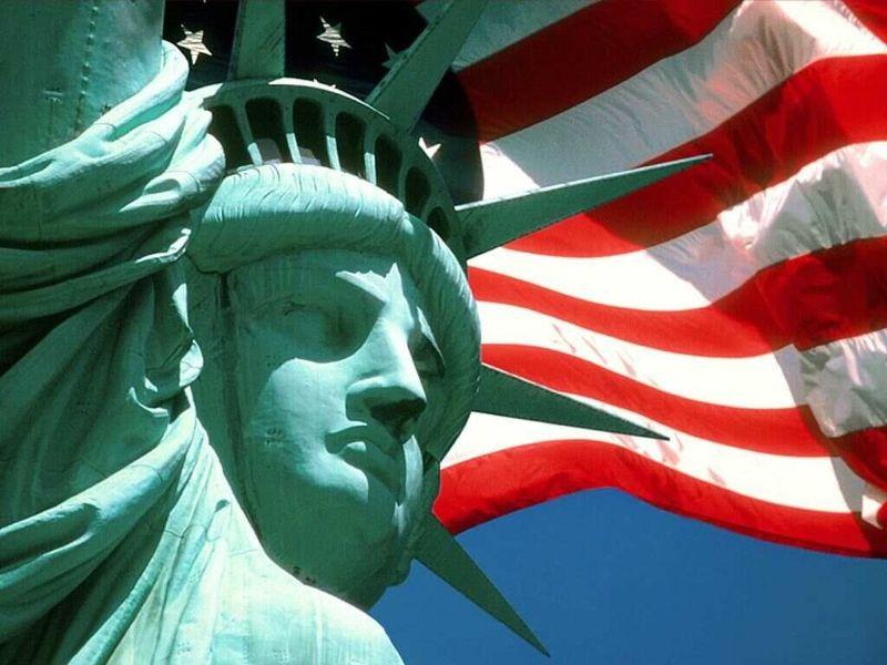 Statue_of_liberty_USA_-1024x768