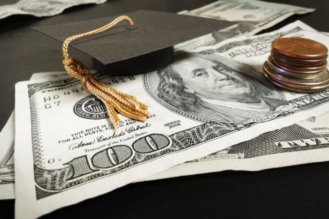 School loans