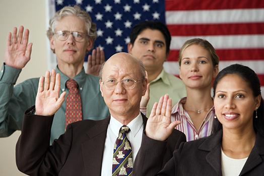 Ciudadania-americana-naturalizacion