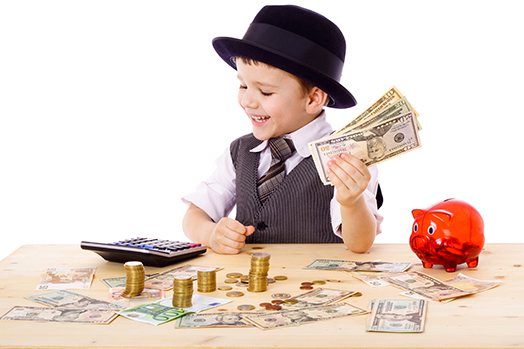 Collecting-child-tax-credit