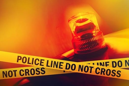 Homicide-vs-murder-miami