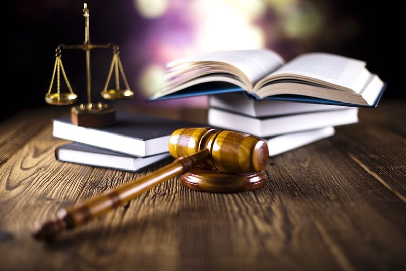 Criminal_lawyer