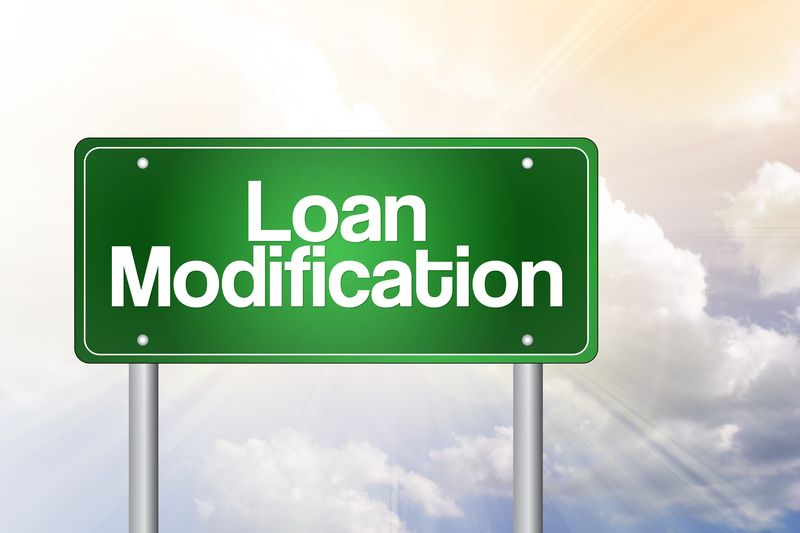Mortgage_loan_modification